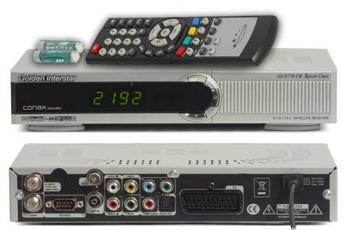 Прошивки для голден интерстар s 805 xpeed выигрывают только игровые автоматы